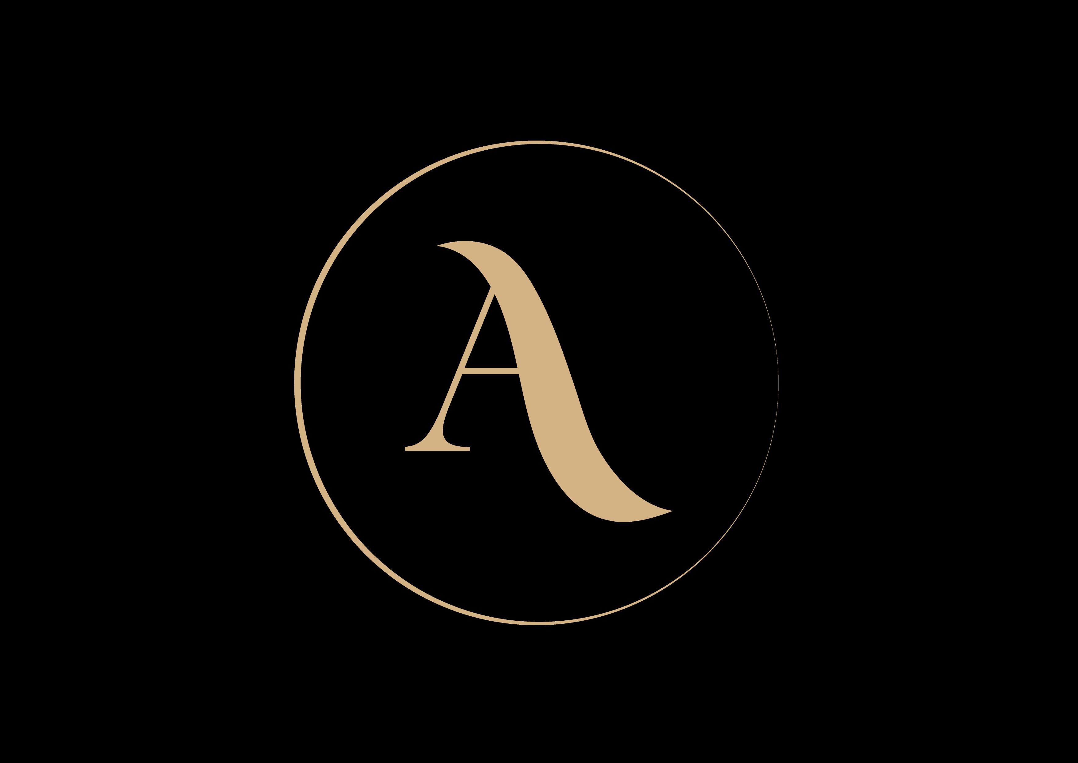 Logo-definitief-07